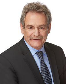 Kenneth N. Rashbaum