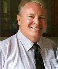 Stuart Neale Diamond