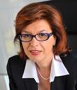 Carla  Biancotti