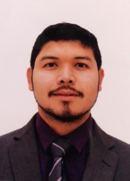 Muhamad Nakhaie  Ishak