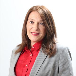 Angelina  Salegna Bacó