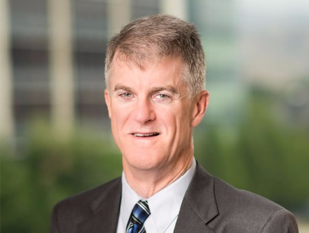 Jeffrey A. Thomson