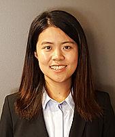 Cynthia C. Cheung