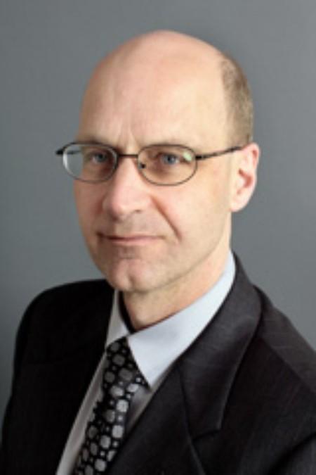 Jack C. Henning