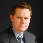 Daniel F. Blanchard, III, Esq.
