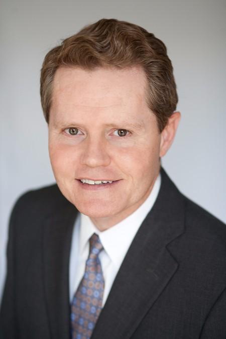 """Daniel """"Frank""""  Blanchard, III"""