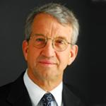 David G. Jennings, Esq.
