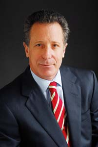 Richard S. Rosen, Esq.