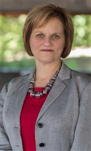 Mary Adina Johnson