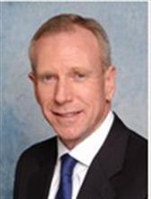 Ted L. Perryman