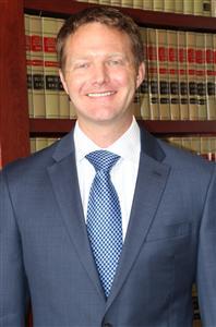 Jason D. Guerra