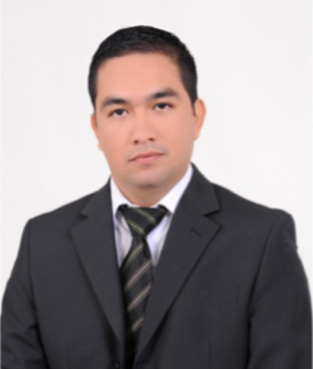 Francisco  Pineda
