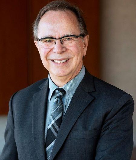 Peter  Baumstark