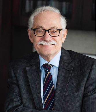 Thomas G. Frohlinger