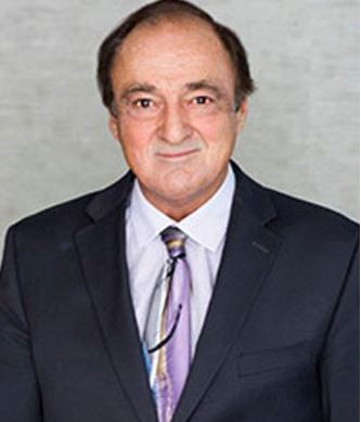 Paul Emil Kammerloch