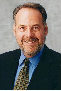Samuel Isaac Wilder