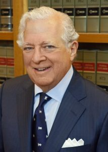Russ M. Herman