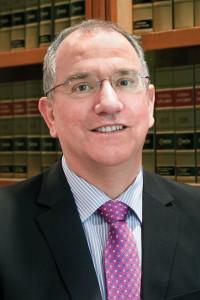 James C. Klick