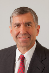 Gary E. Lambert, Of Counsel