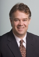 Bryan S. MacCormack, Esq.