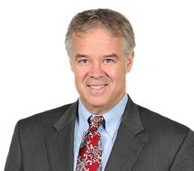 Bryan S. MacCormack, Of Counsel
