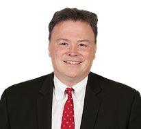 Mark Taylor Rumson, Associate