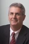 Robert H. Shaer, Esq.