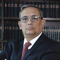 Carlos  Herbozo Pérez-Costa