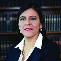 Alejandra  Giurfa Chavez
