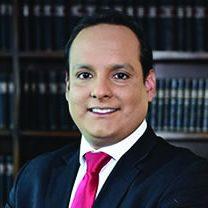 Ángel  Jiménez Sánchez