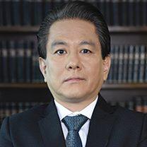 Bruno  Iwasaki Nozawa