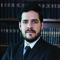 Jose Luis  Lopez Bustamante