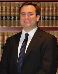 Steve  Ahillen