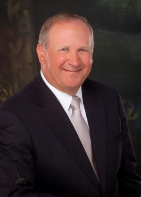 Edward R. Nicklaus