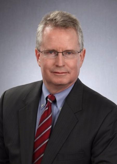 Thomas A. McDonnell