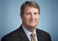 Craig E. Farmer