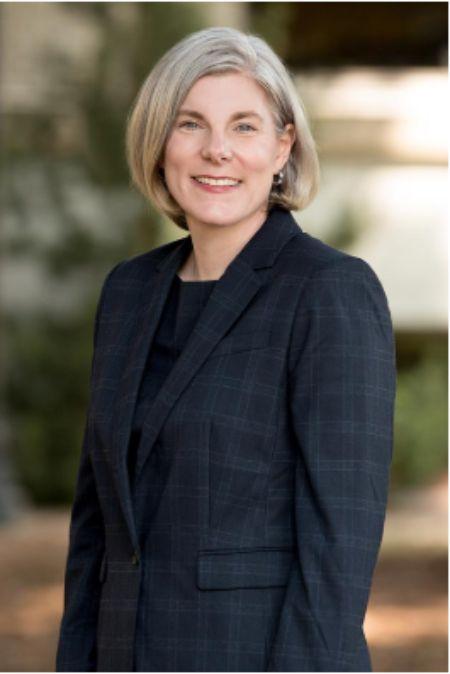 Sheri C. Browning