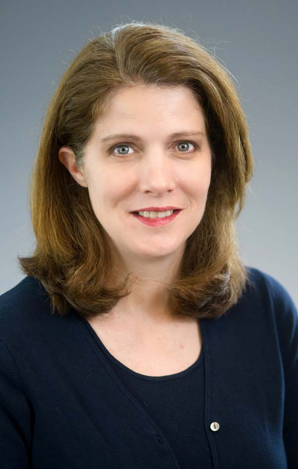 Heather J. Lange