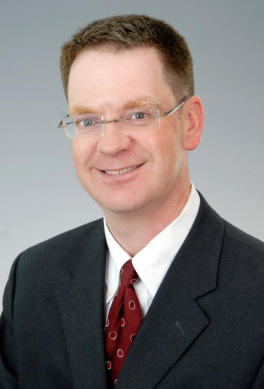Stephen J. Curley