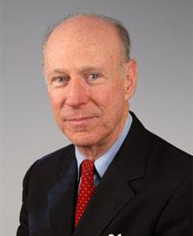 S. Giles  Payne