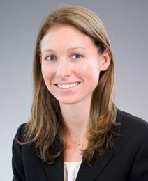 Alyssa V. Sherriff