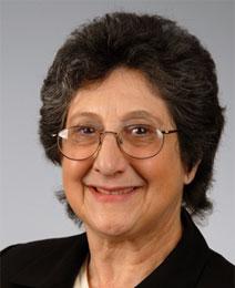 Barbara S. Miller