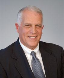 Brian T. Silvestro