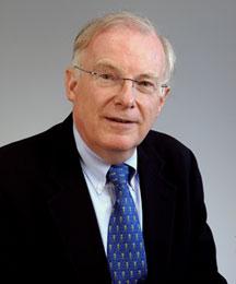 James E. Rice