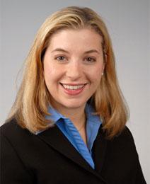 Jennifer A. Basciano