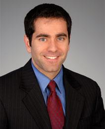 Justin L. Galletti