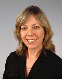 Lisa F. Metz