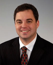 Mark W. Klein