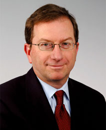 Peter T. Mott, Esq.
