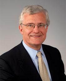 Ronald B. Noren